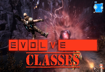 Evolve-Big-Alpha-Classes-349