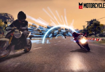 MotorcycleClub_Screenshot1