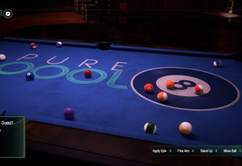 Pure_Pool_Xbox_One_screenshot_5