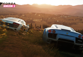 Reviews_01_WM_ForzaHorizon2