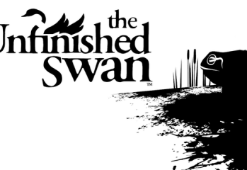 The_Unfinished_Swan