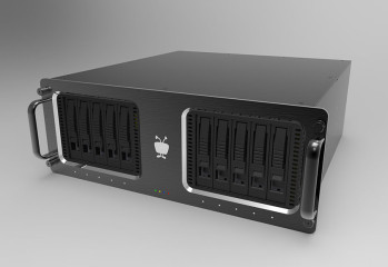 TiVo-Mega