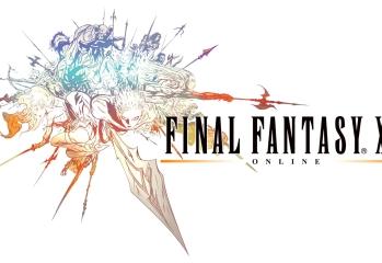 final-fantasy-14-logo-sft2saof