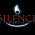 nat-games-silence-whispered-world-2-logo