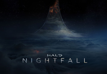 nightfallhalo