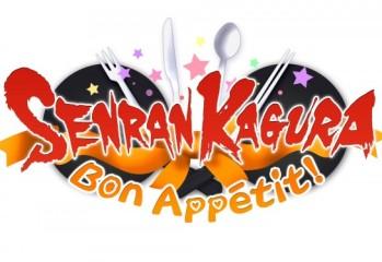 senran-kagura-bon-apetit-logo-600x374