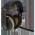 The Corsair Gaming H1500 headset.