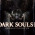 Dark Souls 2: Scholar of the First Sin Box Art Revealed