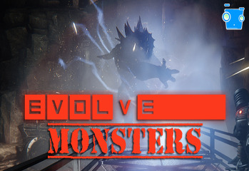 Evolve-Big-Alpha-Monsters-349