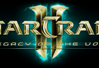 Free Download StarCraft II Legacy of the Void 2