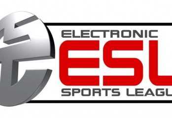 ESL is proud to welcome two new members.