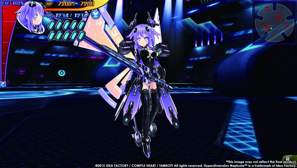 NepU_2014-12-18_announce (4)
