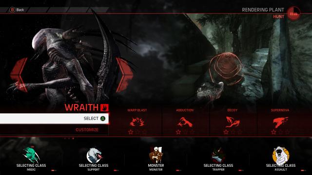 Wraith2