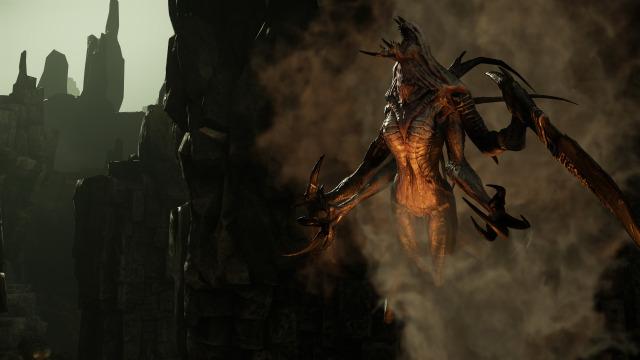 Wraith3