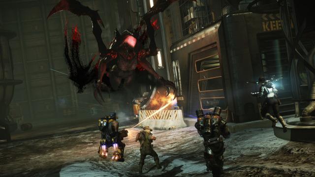 WraithAbduction2