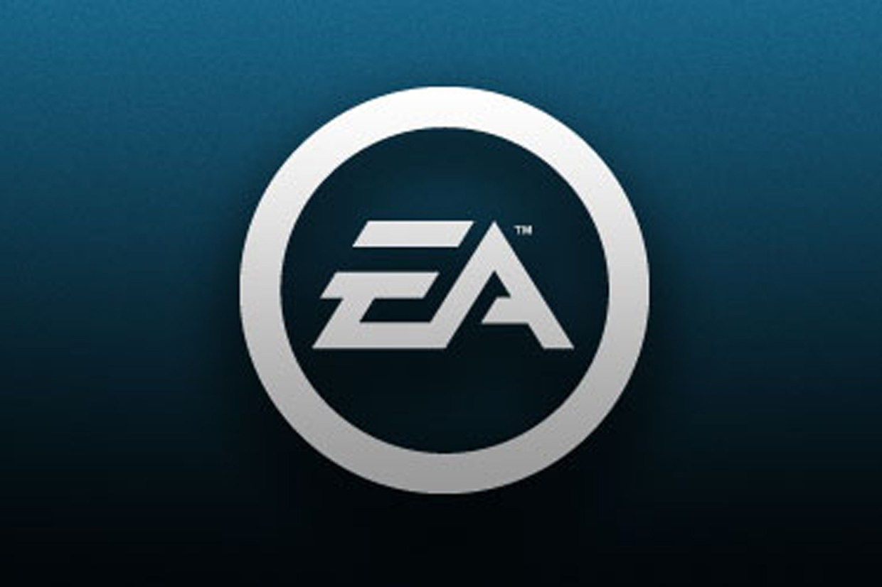 ea games The latest news and updates for all things battlefield, the ea and dice video game franchise.