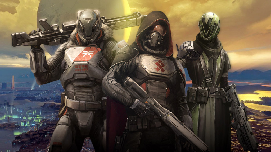 Destiny house of wolves dlc weapons armor list leaked gotgame
