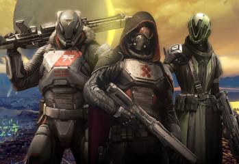 Destiny-Alle-Guides-und-Loesungen-in-der-Uebersicht23