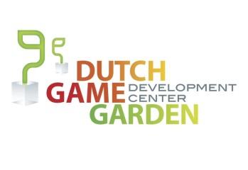 dutch-game-garden_7zwd