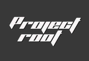 Project Root utilizes eye-tracking to make itself even more intense.