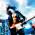 rockband2_hero_vf2