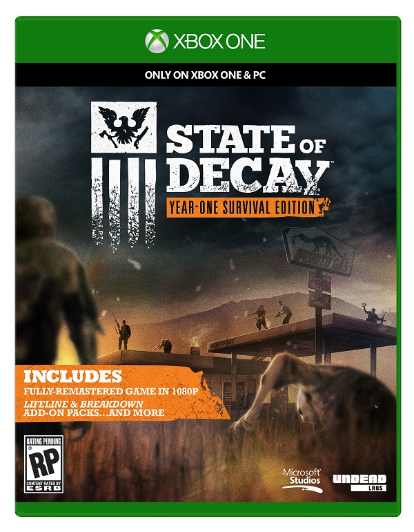 state-of-decay-xbox-one.jpg