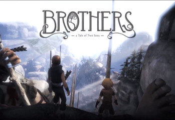 title-brothers-a-tale-of-two-sons