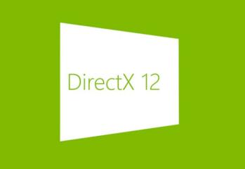 wpid-directx-12-logo-100251209-large.png