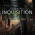 Dragon Age: Inquisition - Black Emporium Patch Beta