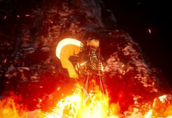 Final Fantasy-0 HD