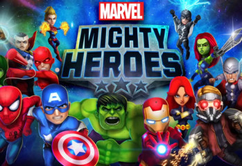 MarvelMightyHeroes-610