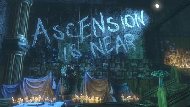 bioshock.ascension