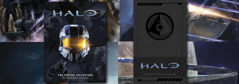 halo-poster-contest