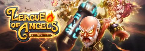 loa fire raiders 3