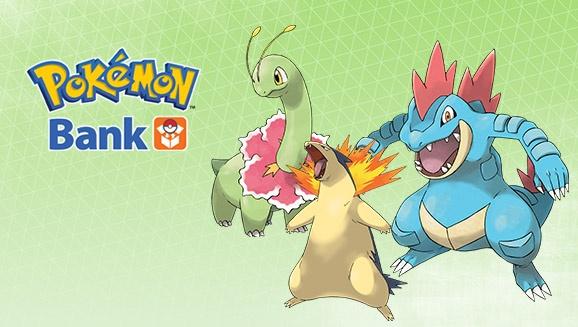 pokemon bank 3