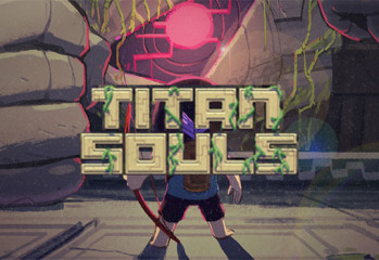 titan-souls-hands-on-at-e3-2014