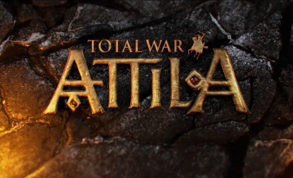total_war_attila