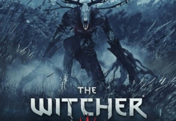 witcher_3_wild_hunt-810x400