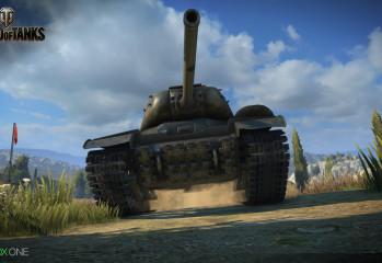 world-of-tanks-xbox-one-3