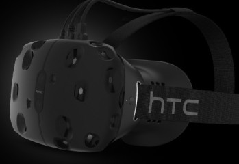 1425226096_HTC-Vive_Black-600x335
