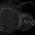1425226096_HTC-Vive_Black-600x335