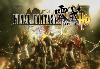 2725684-image-for-last-final-fantasy-type-0-hd-trailer-released