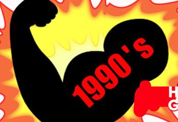 90sMUSCLETHUMB HD