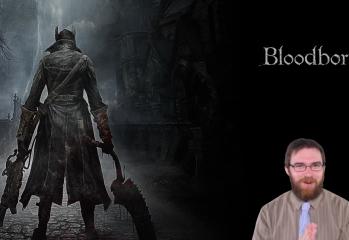 Bloodborne_EpicNameBro