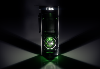 GeForce_GTX_TITANX_KeyVisual