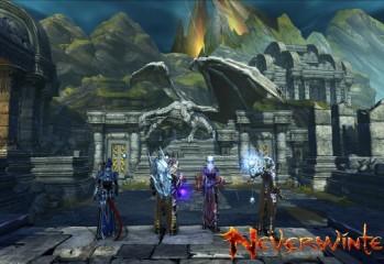 NW_XboxOneBetaAnnounce_Screenshot (5)
