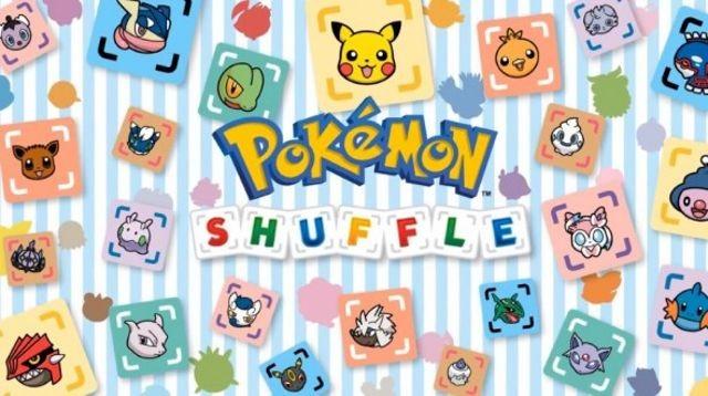 https://gotgame.com/wp-content/uploads/2015/03/PokemonShuffle.jpg