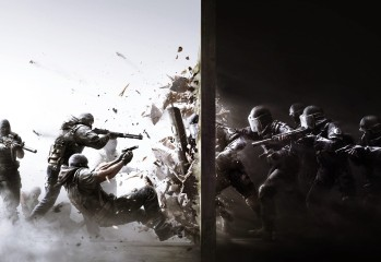 Rainbow-Six-Siege-2015-Game-Wallpaper