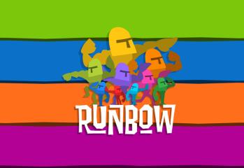 Runbow_Hues_Desktop01