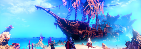 Screenshot_4_Shipwreck